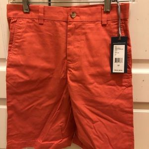 Vineyard Vines Classic Breaker shorts